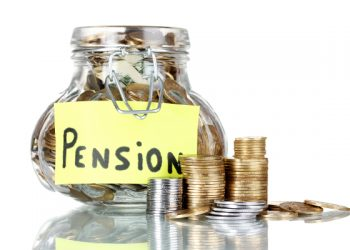 plan privado de pensiones