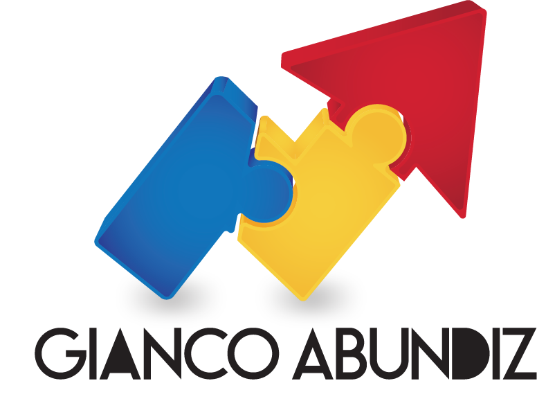 Gianco Abundiz