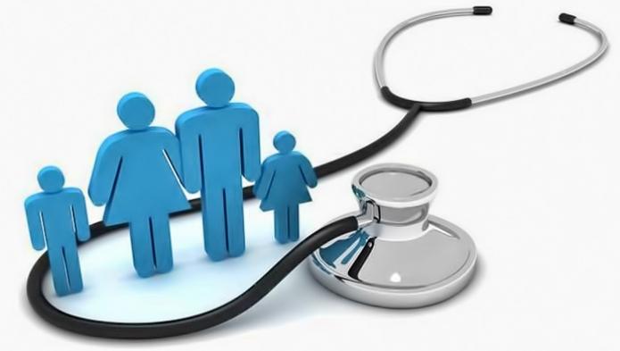Mitos de los seguros  de gastos médicos