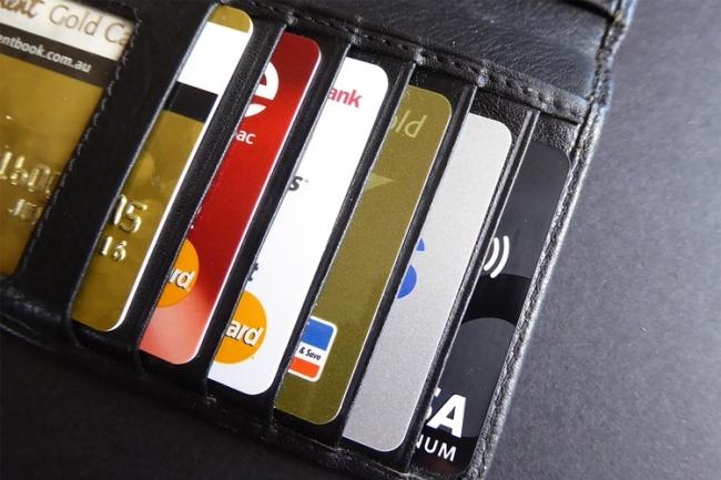 Historial crediticio, primer paso  a mejores financiamientos