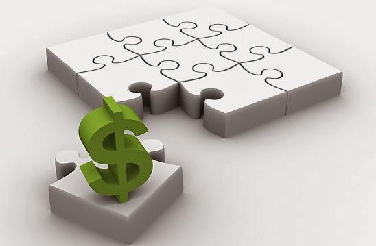 Proveedores y banca,  financiamiento más usado por empresas