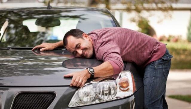 ¿Cómo califica tu seguro de auto? Condusef publica evaluación
