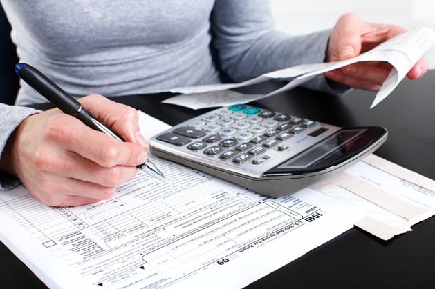 Declaración de impuestos sobre las inversiones: todo lo que debes tomar en cuenta