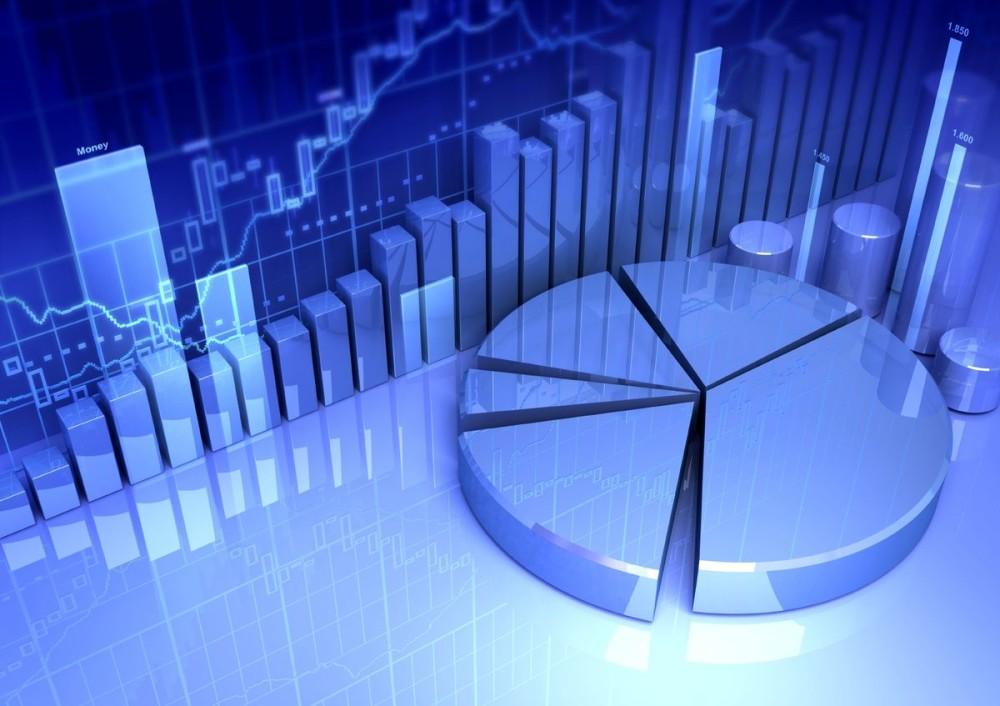 Conceptos básicos que debes conocer para invertir en el mercado de valores