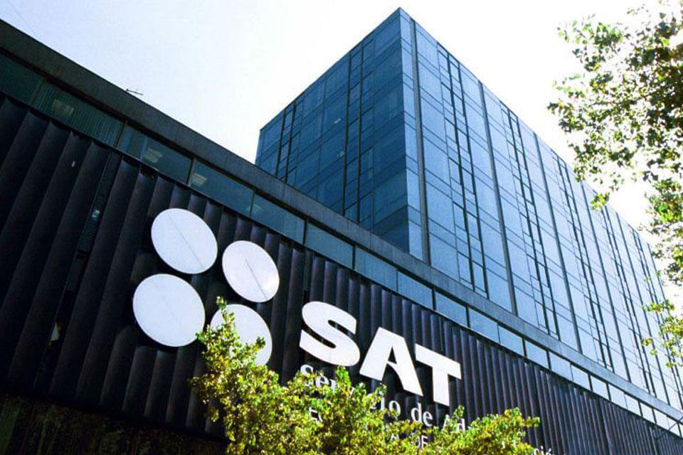 Cierre del primer trimestre 2021 satisfactorio: SAT