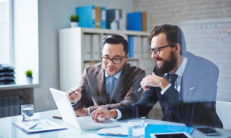 Zoho y Mastercard anuncian alianza para apoyar a las Pymes a acceder a nuevas tecnologías en AL