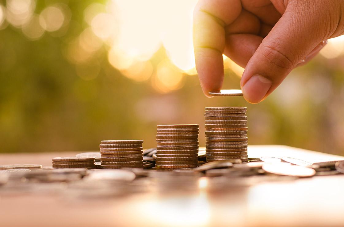 Cómo hacer buen uso de tu pensión