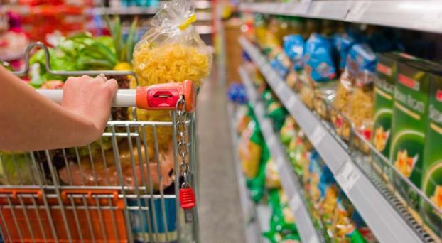 ¿Qué es la inflación? ¿cómo me afecta?