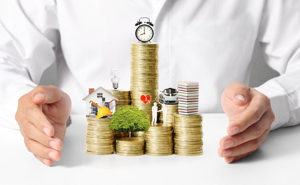 Evalúa tus finanzas: ve si cometes estos errores o no