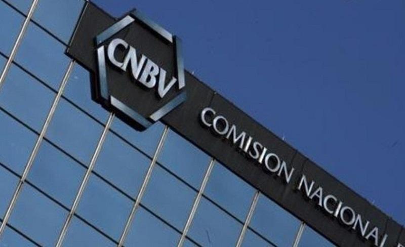 La Comisión Nacional Bancaria y de Valores (CNBV) publica el Índice de Capitalización (ICAP) del Sector de Banca Múltiple al cierre de febrero de 2021