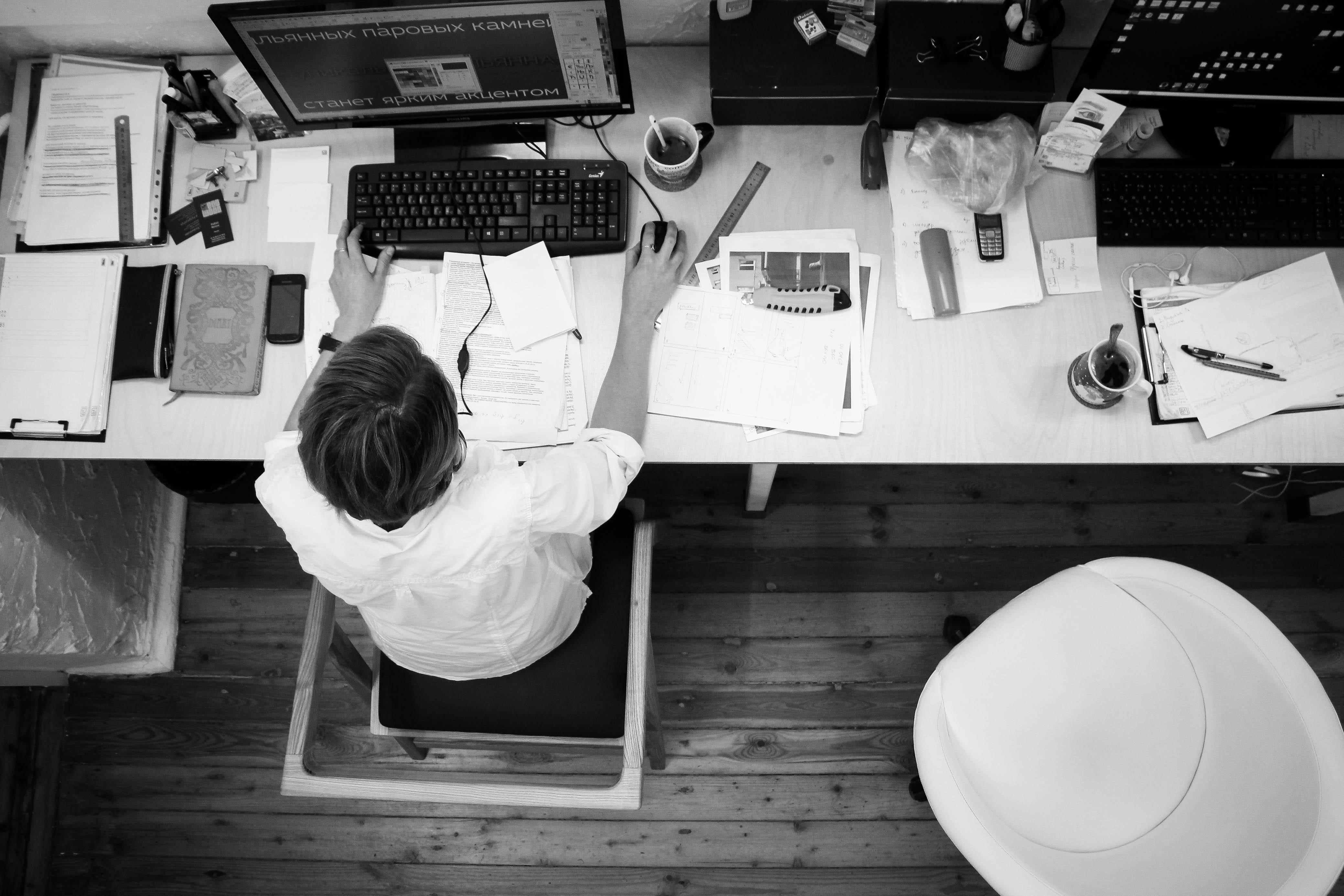 finanzas personales del freelance