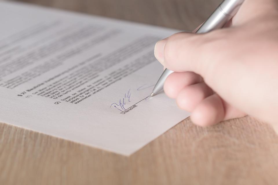 contratos abusivos en la banca