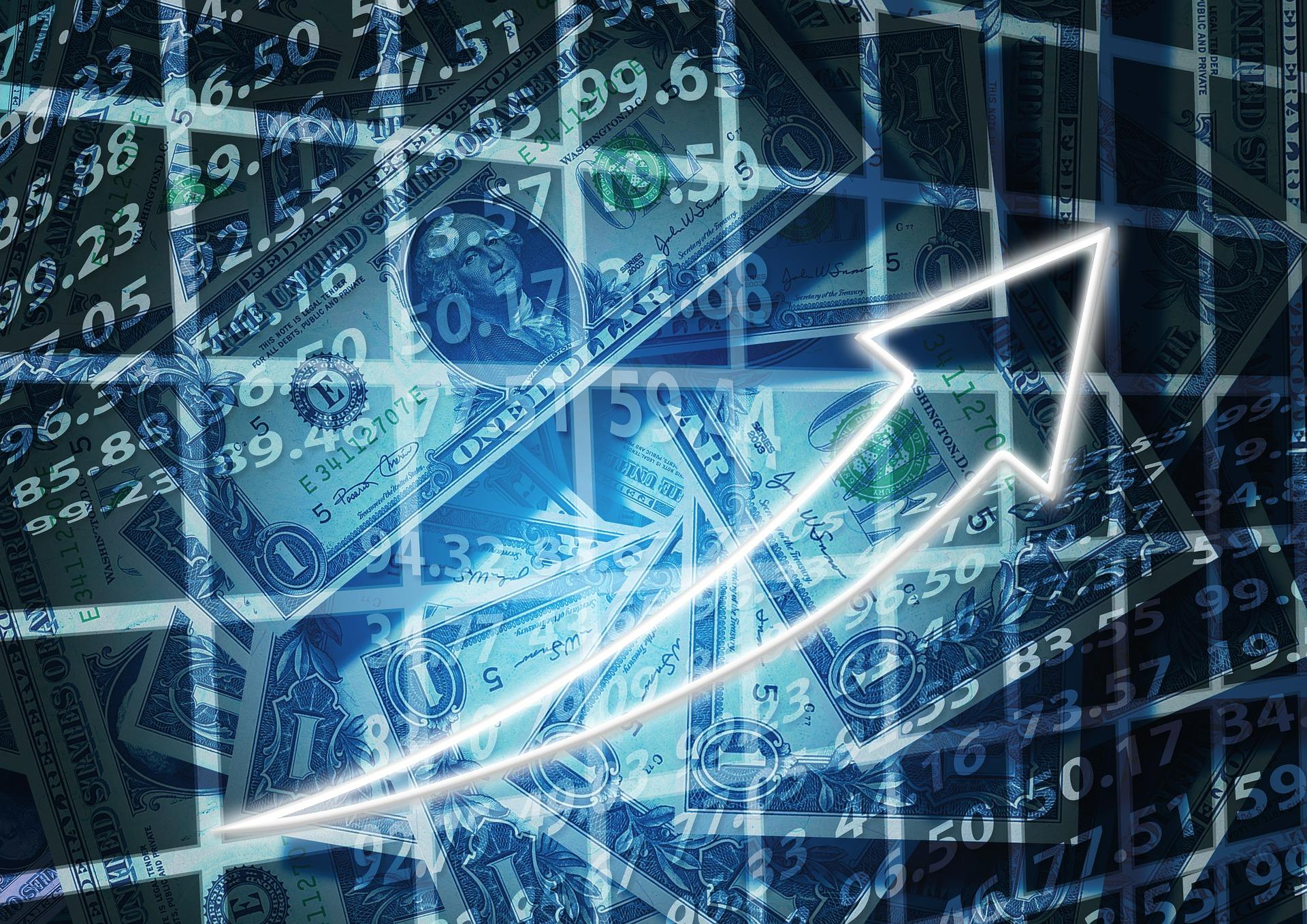 previsiones financieras 2018
