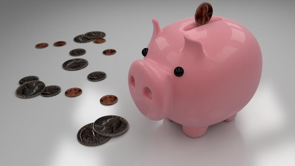 protección ahorros
