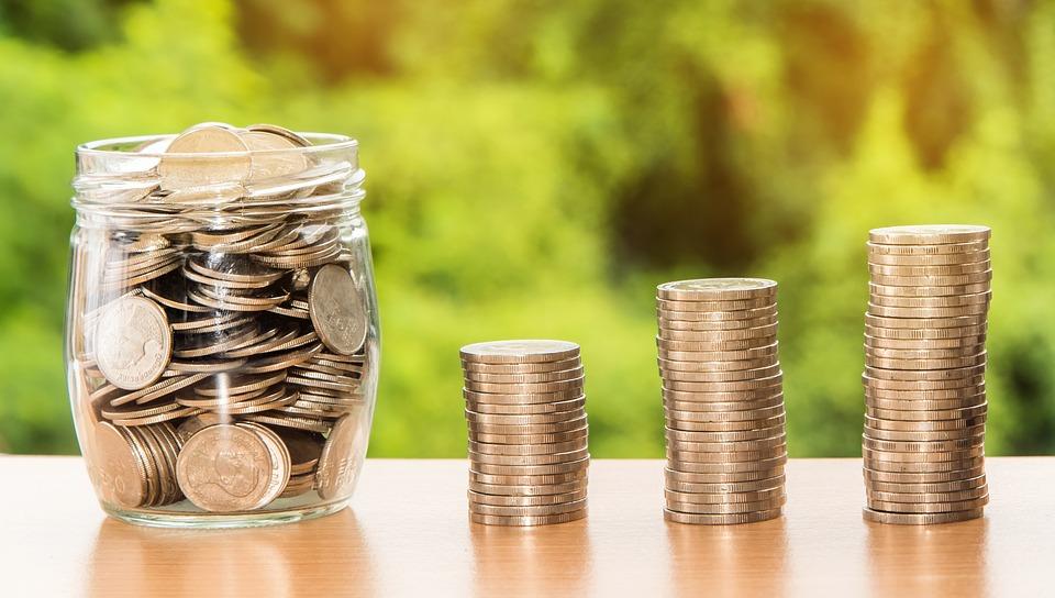 Educación Financiera y los hábitos de ahorro en México