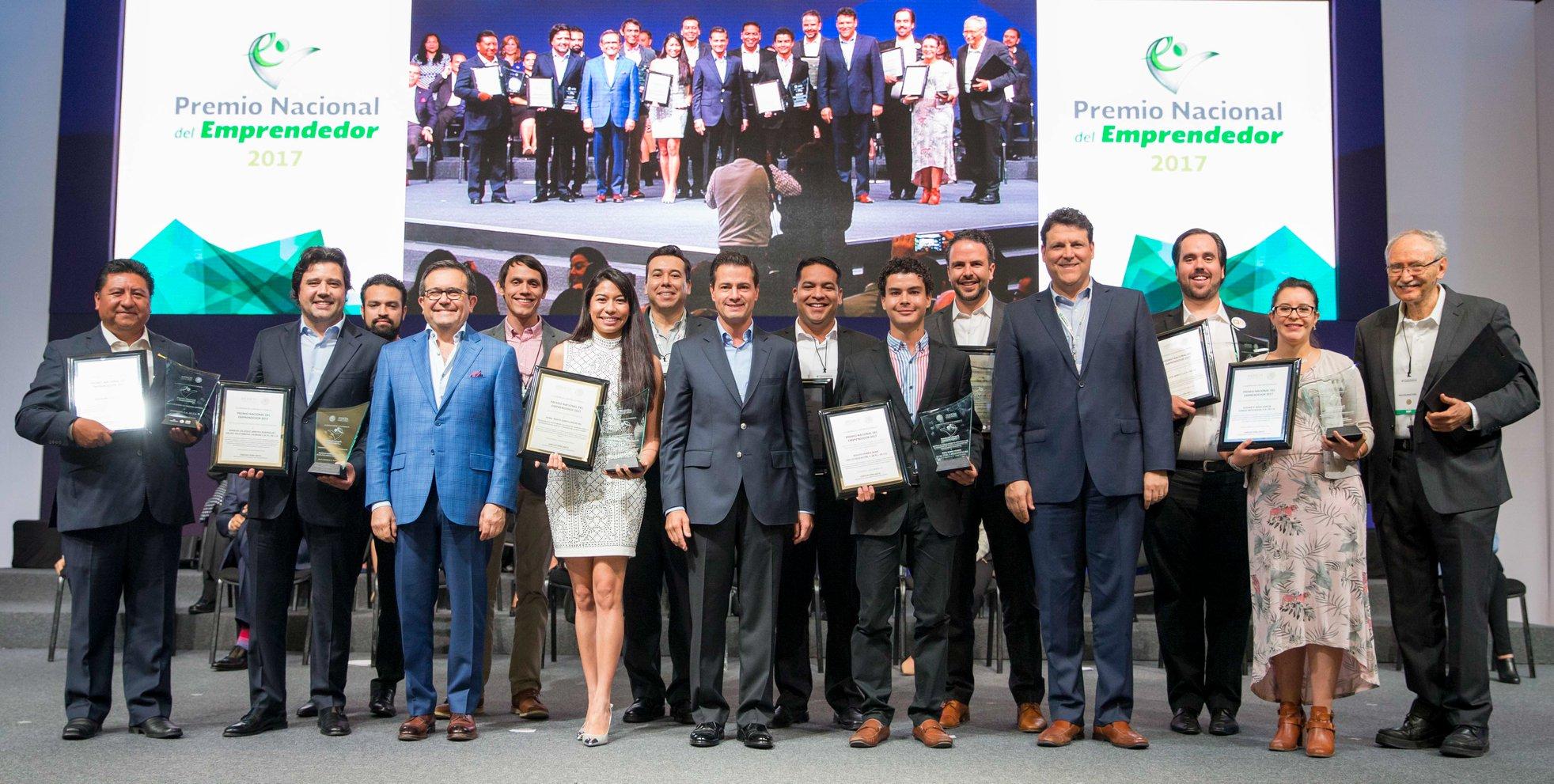 Premio-Nacional-del-Emprendedor