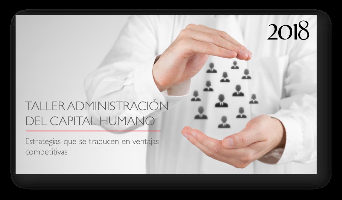 ADMON-CAPITAN-HUMANO-SF
