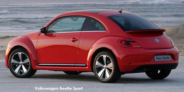 Volkswagen-Beetle-1.4TSI-Sport_VolkBeet2b2_2l