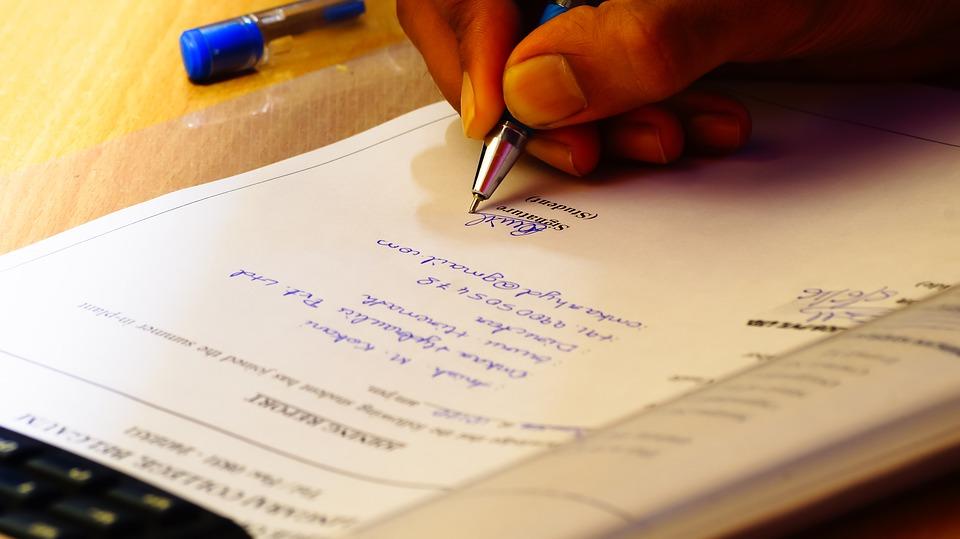 documentos resguardados