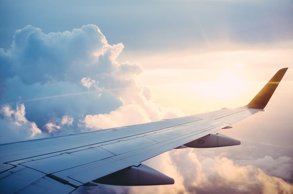 profeco concilia con aerolineas