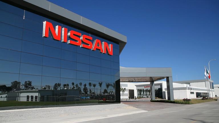 Alertan a prevenir falla en vehículos Nissan Máxima