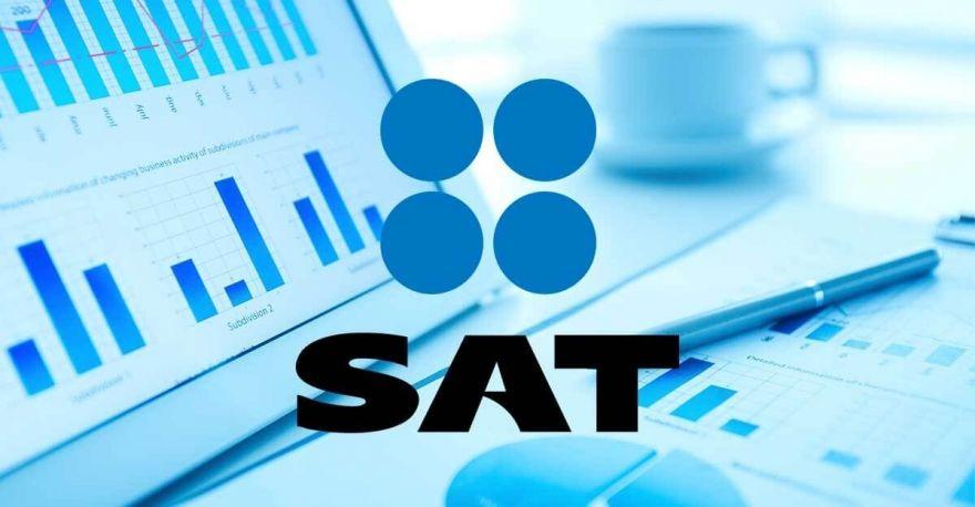El SAT tendrá acceso a todas las cuentas bancarias