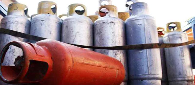 Regulación a precios de gas LP fue aprobada sin análisis de impacto ni consulta pública y puede generar afectaciones a la competitividad: Coparmex