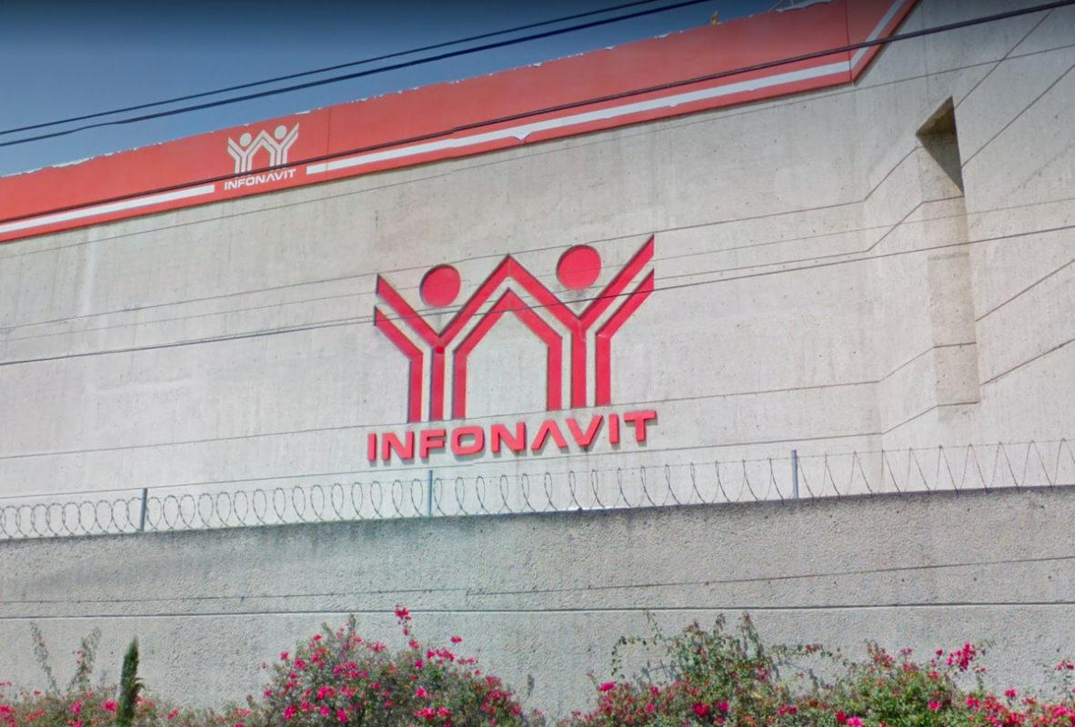 Cuándo y cómo puedo retirar mi ahorro de Infonavit