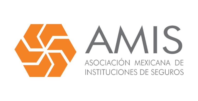 AMIS presenta reporte trimestral sobre seguros en México, una industria sólida