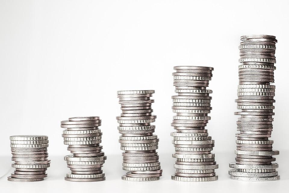Utilidades representan una oportunidad para incrementar los ahorros de los trabajadores.