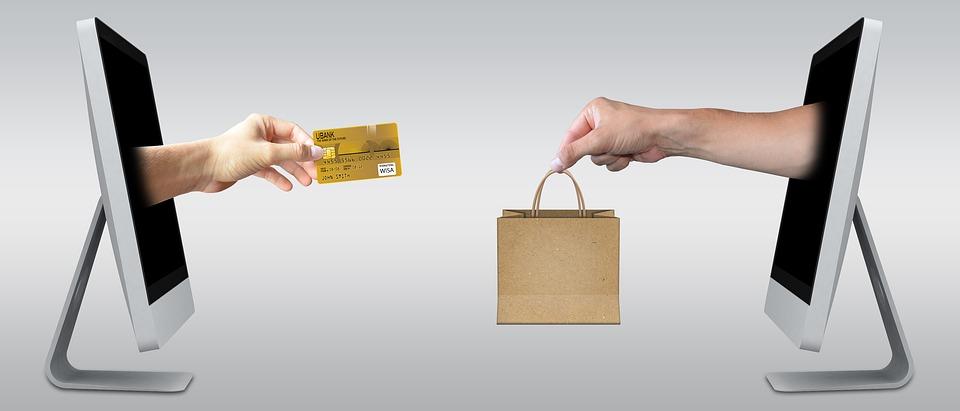 Conoce cómo presentar una reclamación en compras en línea con tarjeta