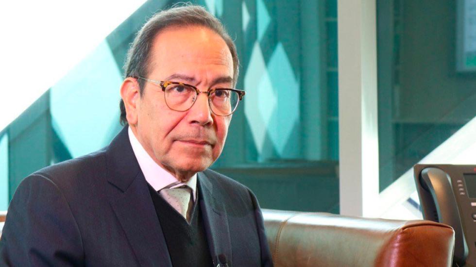 CCE Y ABM esperan un próximo Paquete Económico similar al de 2019