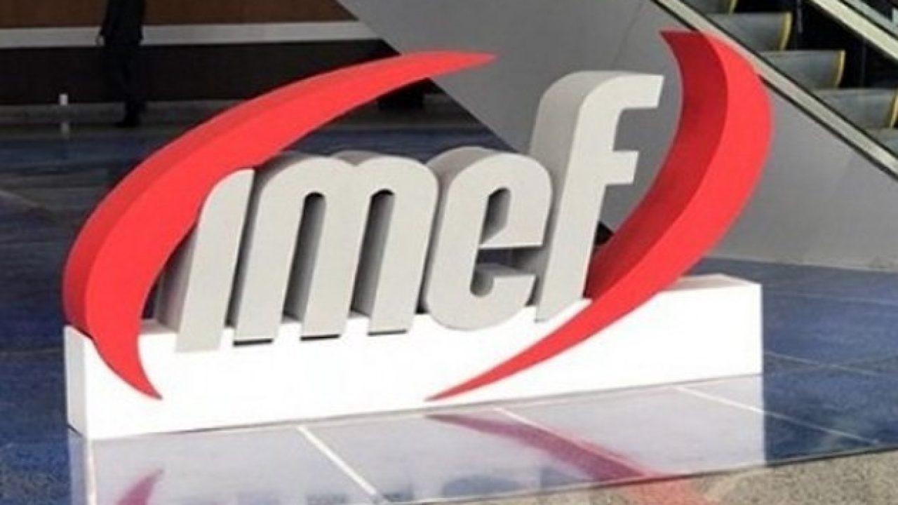IMEF publicó su análisis de perspectivas económicas para México