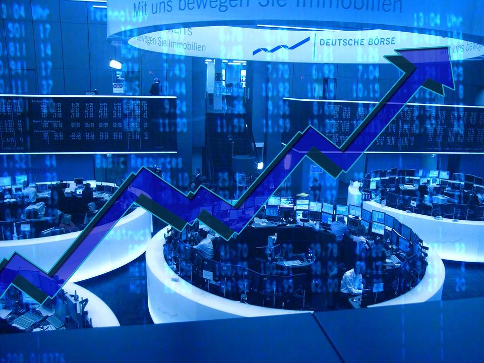 Índice de Capitalización de las Casas de Bolsa se ubicó en 27.48% en abril 2021