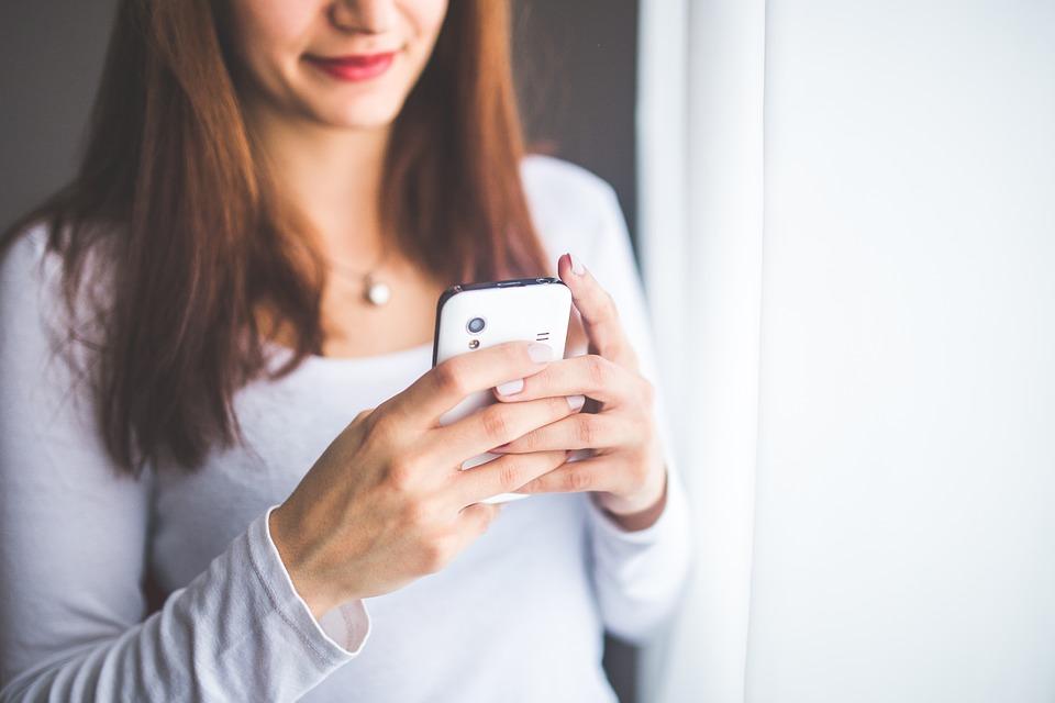 19 Recomendaciones de seguridad para compras desde tu celular