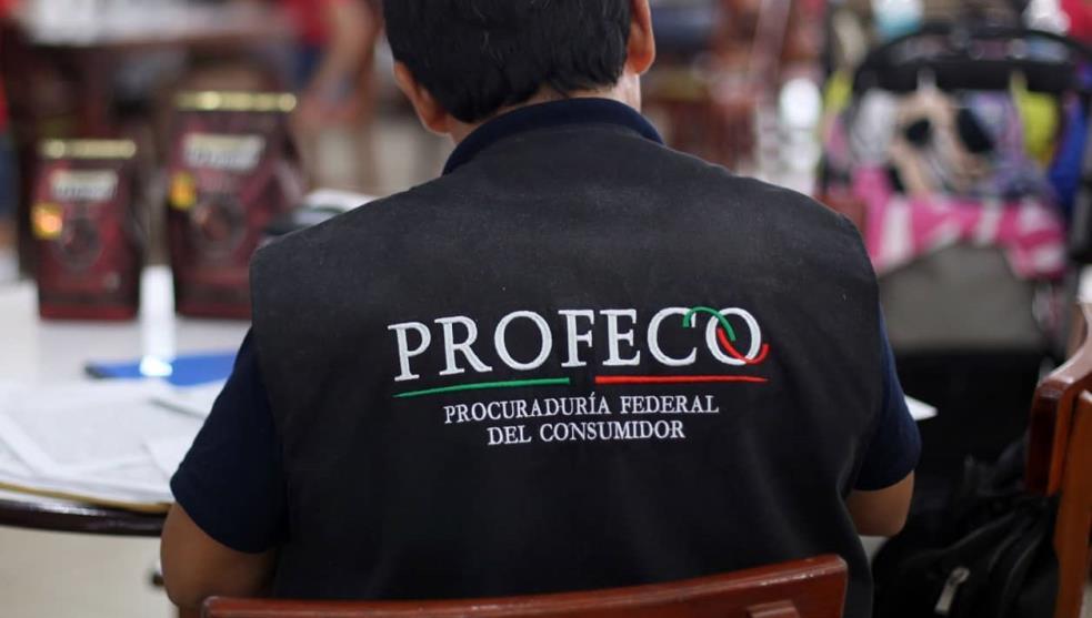 Pone en marcha Profeco micrositio del Registro Público de Contratos de Adhesión