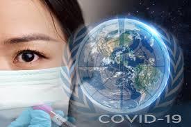 30 mdp el caso más costoso de atención hospitalaria por COVID19: AMIS