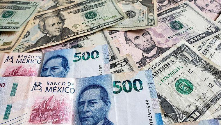 Publica Banxico reporte de Ingresos y Egresos por Remesas, junio de 2021