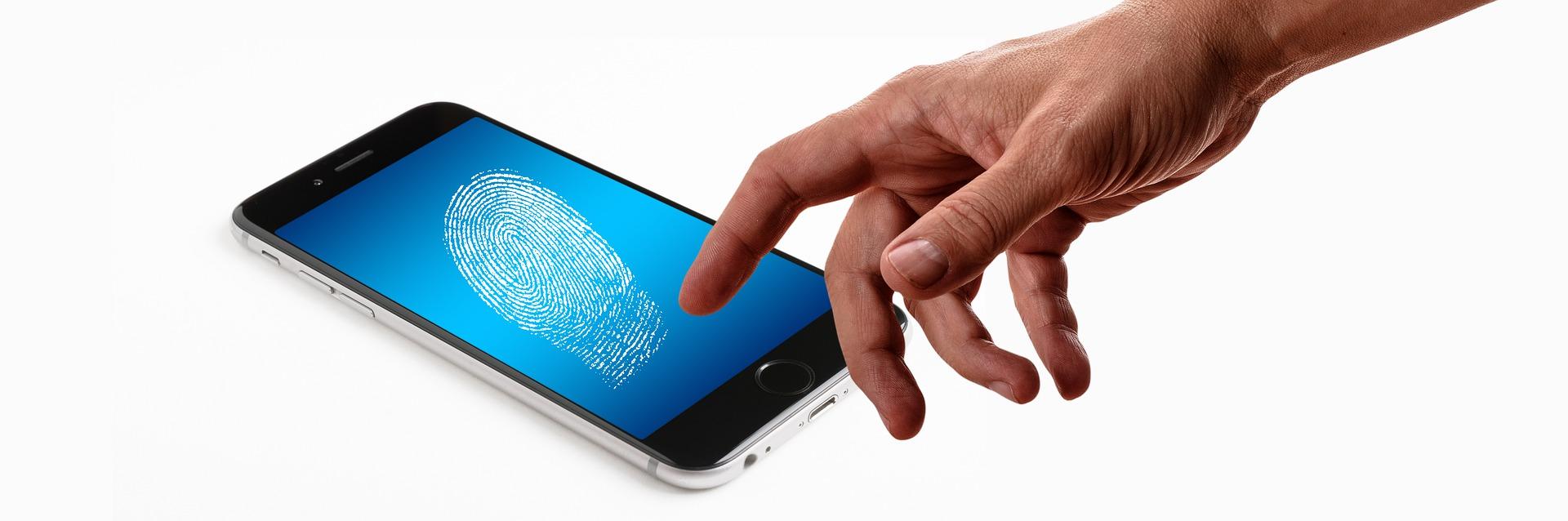 Senado aprueba, en lo general, crear Padrón Nacional de Usuarios de Telefonía Móvil