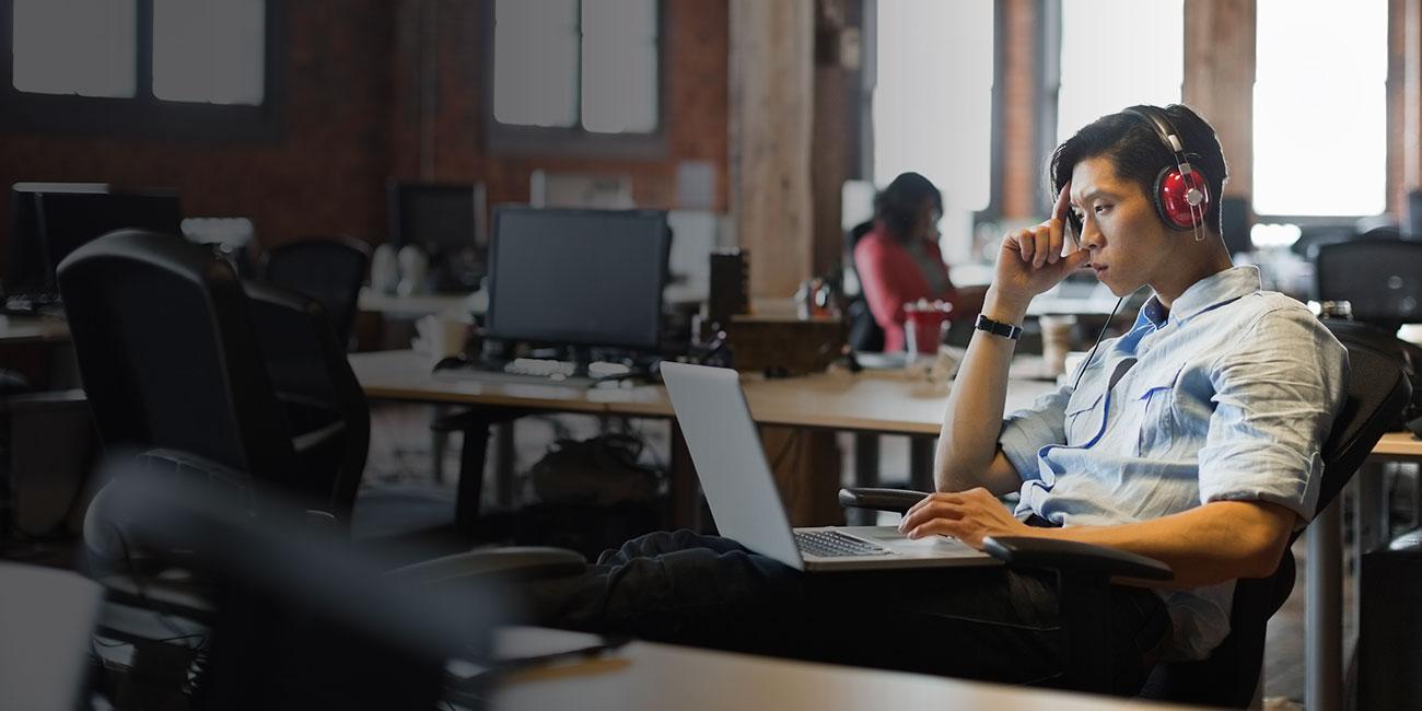 Una jornada laboral reducida y flexible, ¿es posible?
