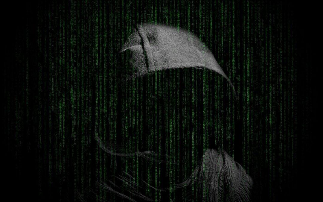 CONDUSEF informa sobre la suplantación de identidad de 9 instituciones financieras