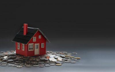 ¿Quieres comprar casa? Infonavit baja su tasa hasta 2%