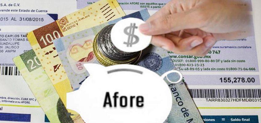 Reforma al sistema de pensiones en México:  impactos y alternativas en temas de remuneración y prevención.