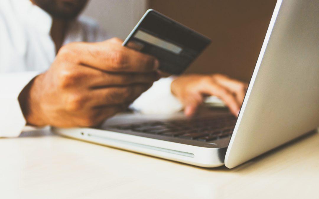 Derechos del consumidor en línea