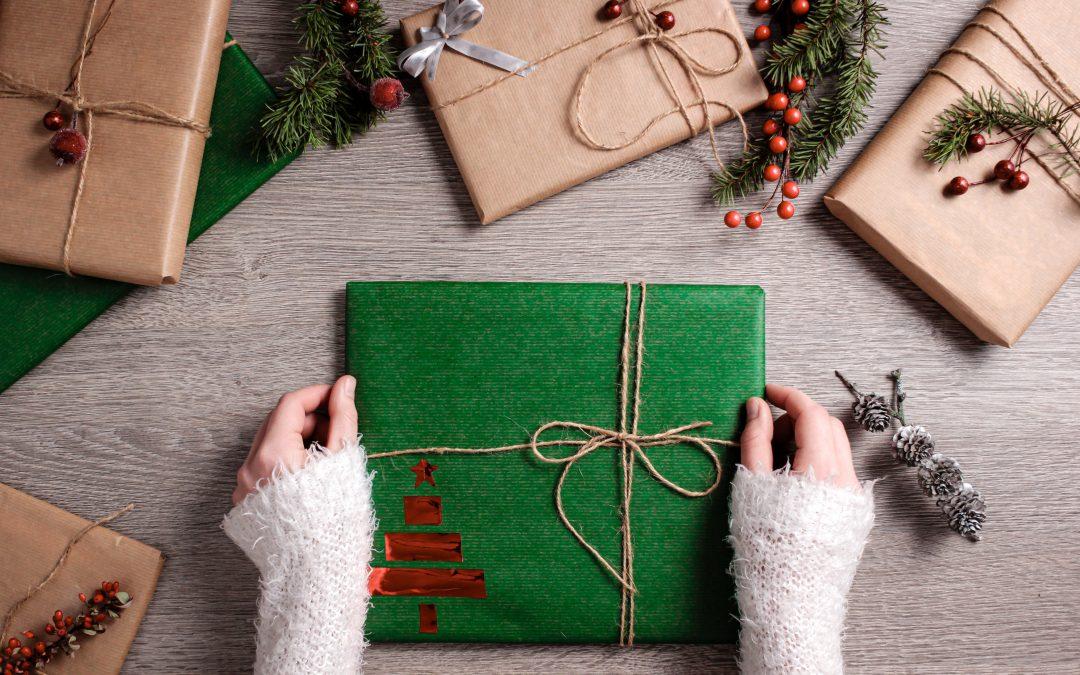 Planea tus compras navideñas online con los consejos de la Condusef
