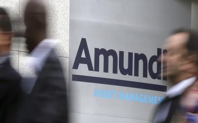 Amundi lanza 14 nuevos ETF UCITS en BIVA