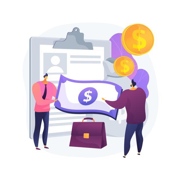 Entérate cómo operan las empresas gestoras de préstamos inmediatos