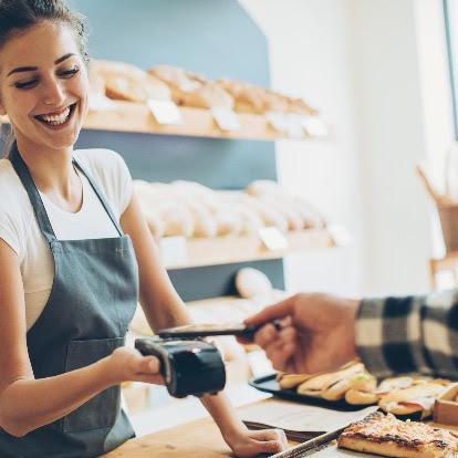 UKG presenta sus recomendaciones para la Industria de Retail en 2021