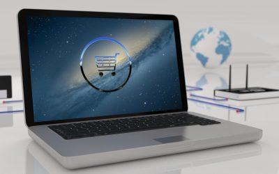 Más de 580 millones de transacciones representó el comercio electrónico en 2020: Condusef