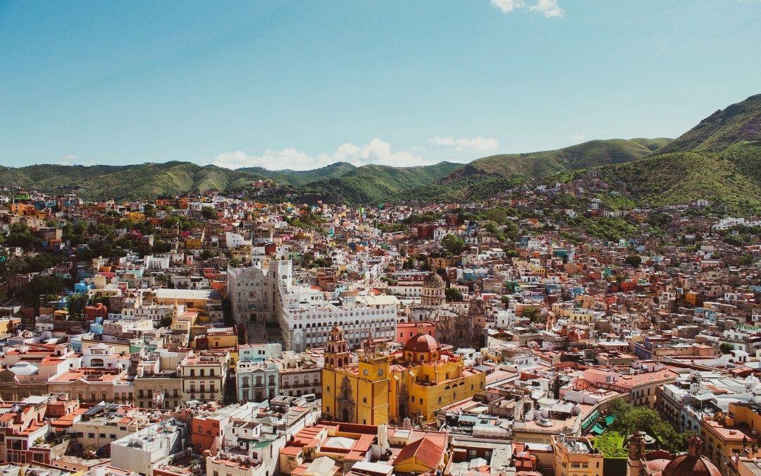 Sectur y Cultura firman convenio de colaboración para promover y difundir el turismo cultural